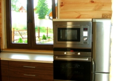 8 kuchnia