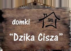 Dzika Cisza Domki w Bieszczadach, noclegi nad Soliną